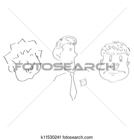 Entities clipart.