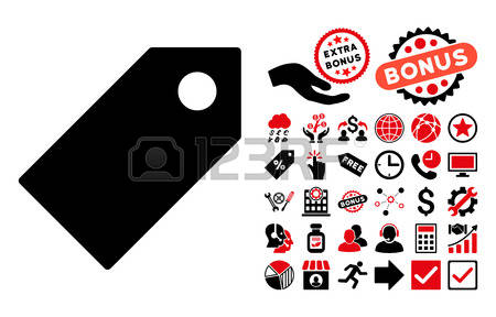 735 Entity Stock Vector Illustration And Royalty Free Entity Clipart.