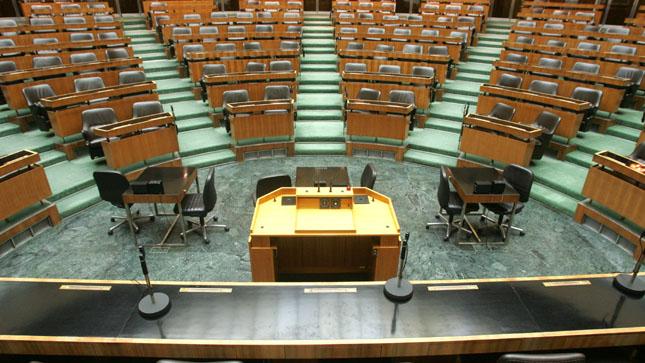 parlament_leer(1).jpg.