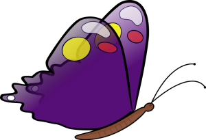 Entomology Clip Art Download.