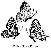 Entomologist Illustrations and Clip Art. 184 Entomologist royalty.