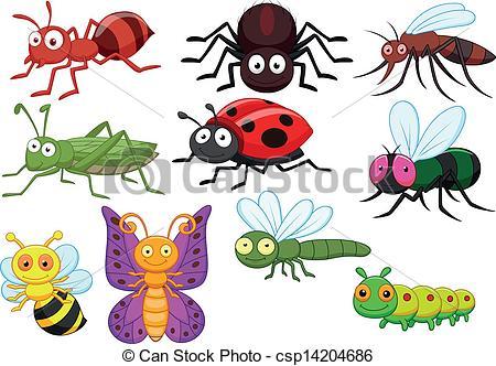 Entomology Illustrations and Clip Art. 2,202 Entomology royalty.