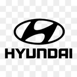 Hyundai Entourage PNG and Hyundai Entourage Transparent.