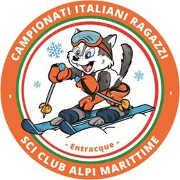 Campionati Italiani Sci di Fondo Catagoria Ragazzi 2017.