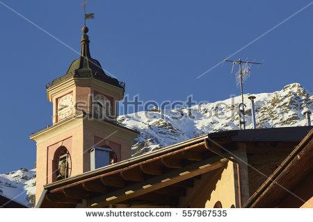 Cuneo Banco de imágenes. Fotos y vectores libres de derechos.
