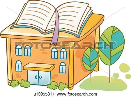 Clip Art of Window, icons, Entrance, buildings, Building, Windows.