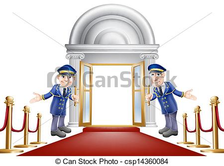 Entrance Illustrations and Clip Art. 42,039 Entrance royalty free.