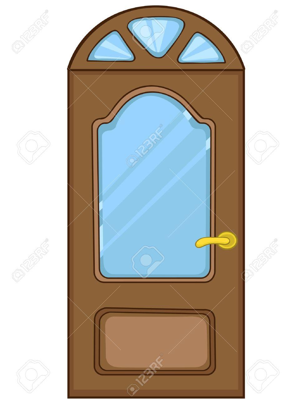 Door Clipart Design Inspiration 414180 Doors.