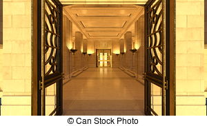 Entrance hall Illustrations and Clip Art. 3,103 Entrance hall.