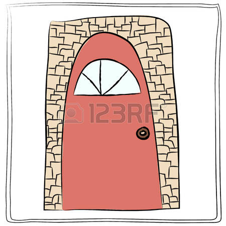 870 Entrance Portal Stock Illustrations, Cliparts And Royalty Free.