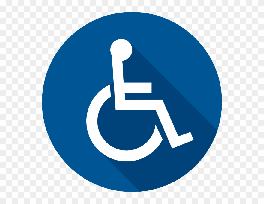 Link To Special Needs Page.