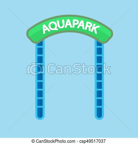 Entrance sign Clipart Vector and Illustration. 40,484 Entrance sign.
