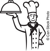 Entree Illustrations and Clip Art. 2,777 Entree royalty free.