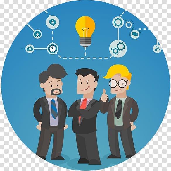 Idea Businessperson Entrepreneur Empresa, dao dĩa.