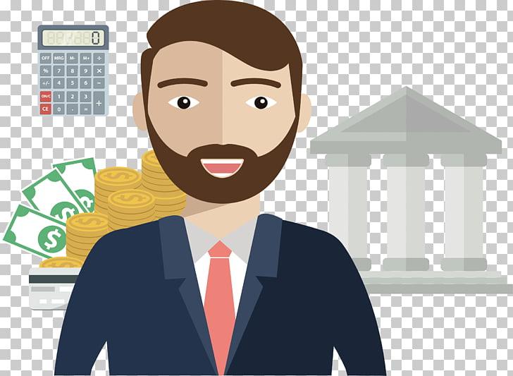 U9280u884cu5bb6u4e4bu8def Banker, Bank entrepreneur PNG.