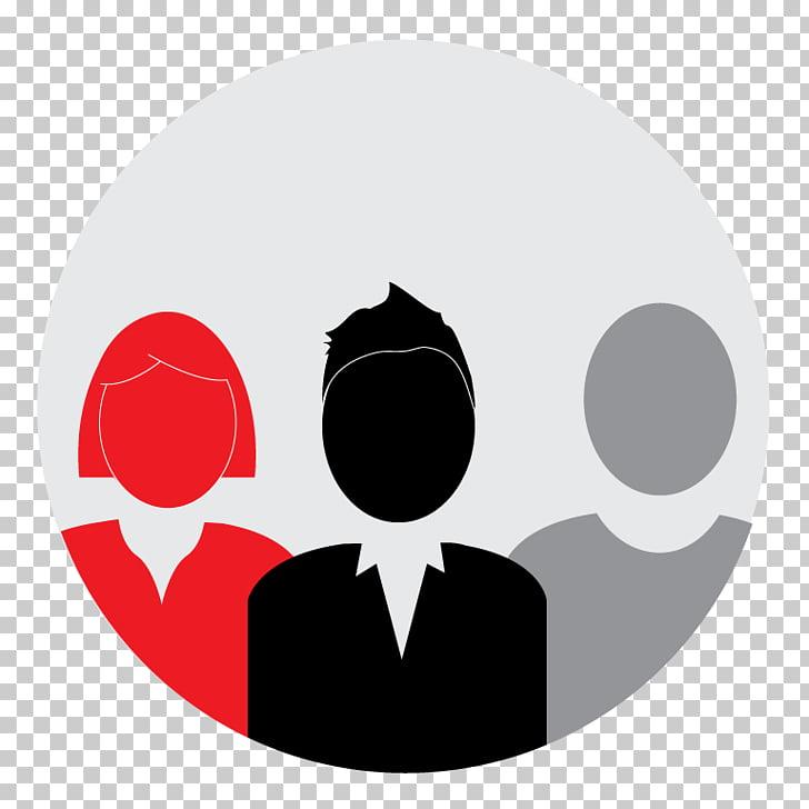 Social entrepreneurship Innovation Computer Icons Startup.