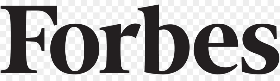 Forbes Logo png download.