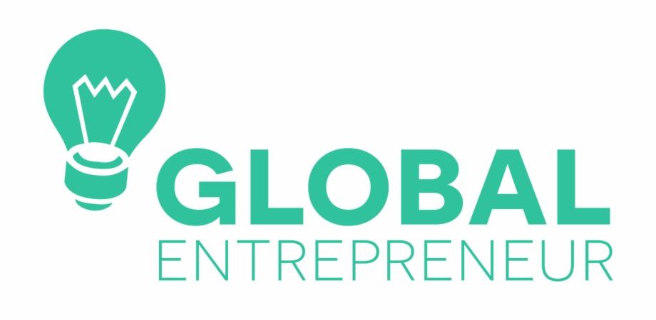 Entrepreneur Png.
