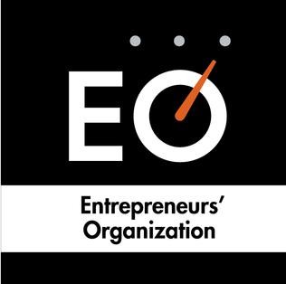 Entrepreneurs' Organization.