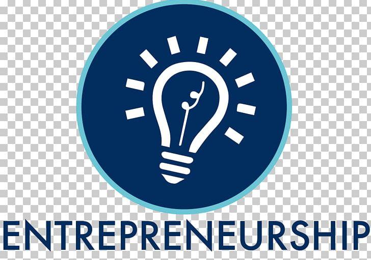Innovation And Entrepreneurship Center For Entrepreneurship And.
