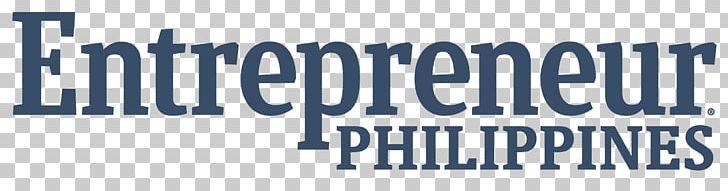 Entrepreneurship Business Magazine Trendalytics PNG, Clipart.