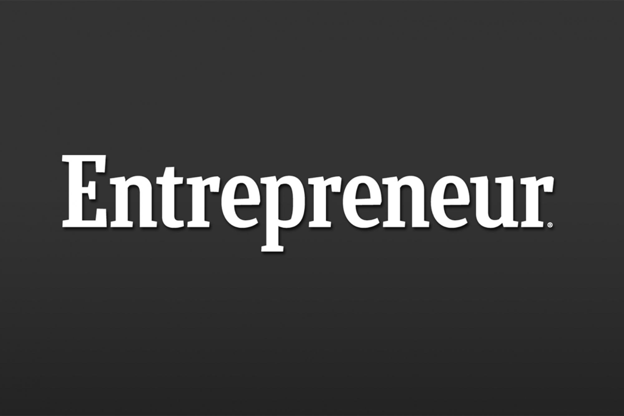 Entrepreneur\'s Franchise Explorer.