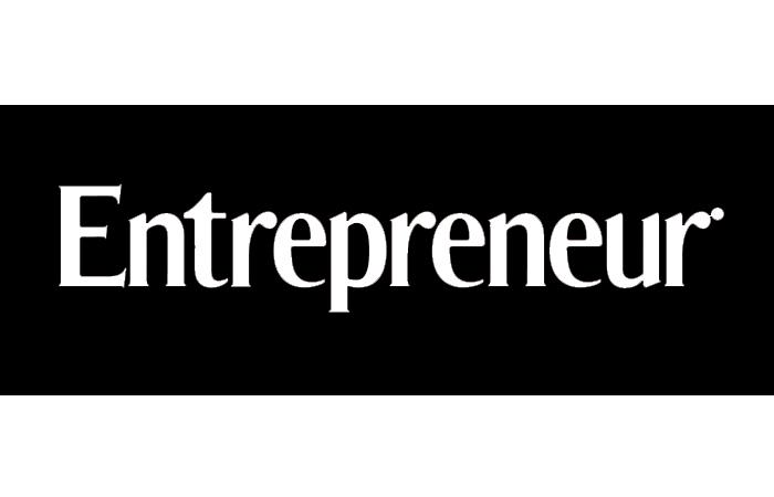 Entrepreneur Logos.