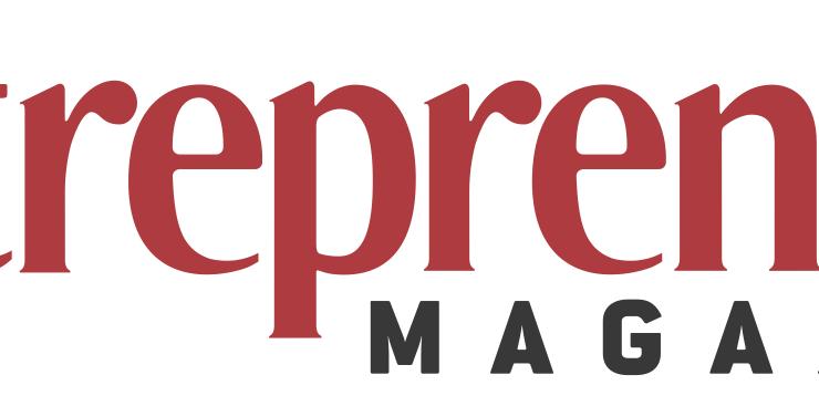 Entrepreneur Magazine.