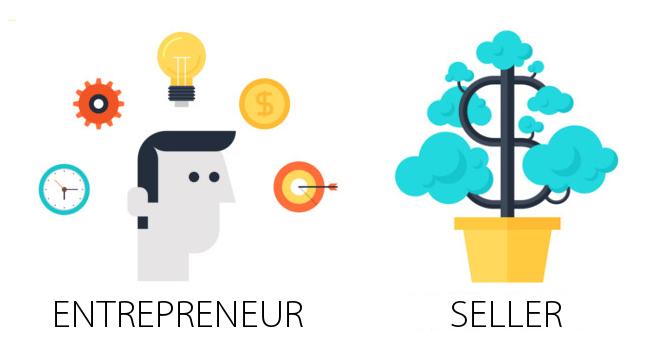 PNG Entrepreneur Transparent Entrepreneur.PNG Images..
