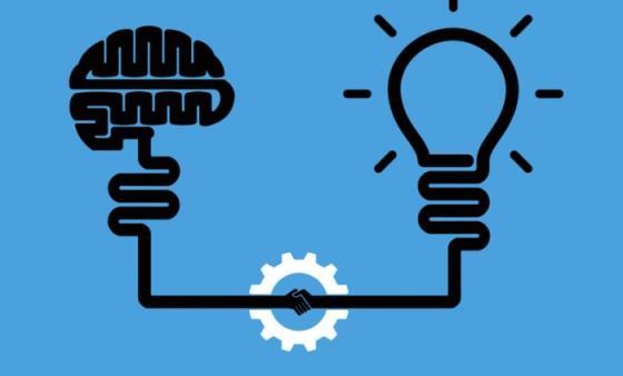 Innovation and Entrepreneurship.