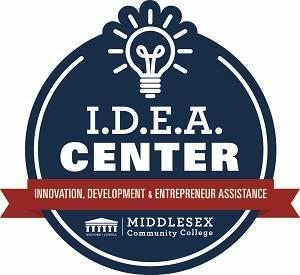 Entrepreneurship at MCC.