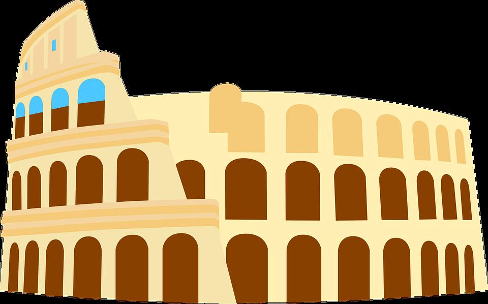 Forum.