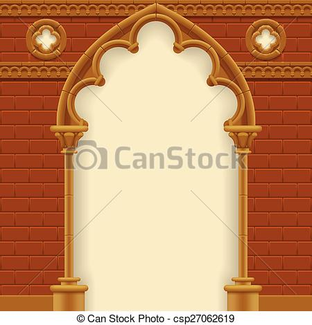 Entryway Clipart Vector and Illustration. 52 Entryway clip art.