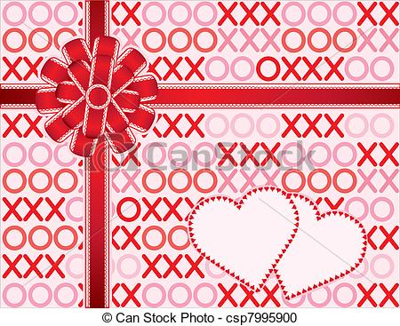 Entwine Clipart Vector and Illustration. 1,129 Entwine clip art.