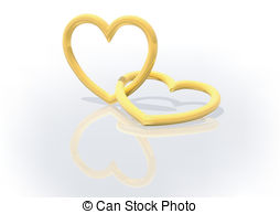 Entwined Illustrations and Clip Art. 1,519 Entwined royalty free.