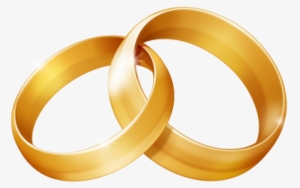 Wedding Ring Clipart PNG & Download Transparent Wedding Ring Clipart.