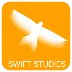 Enumerating enums in Swift — Swift Studies.