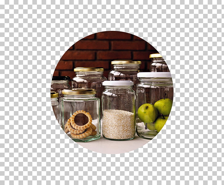 Alinut envases vidrio frasco, mar del plata PNG Clipart.