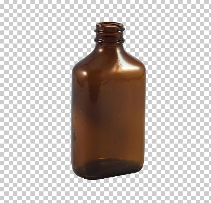 Botella de vidrio frasco envase, vidrio PNG Clipart.
