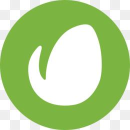 Envato Logo PNG and Envato Logo Transparent Clipart Free.