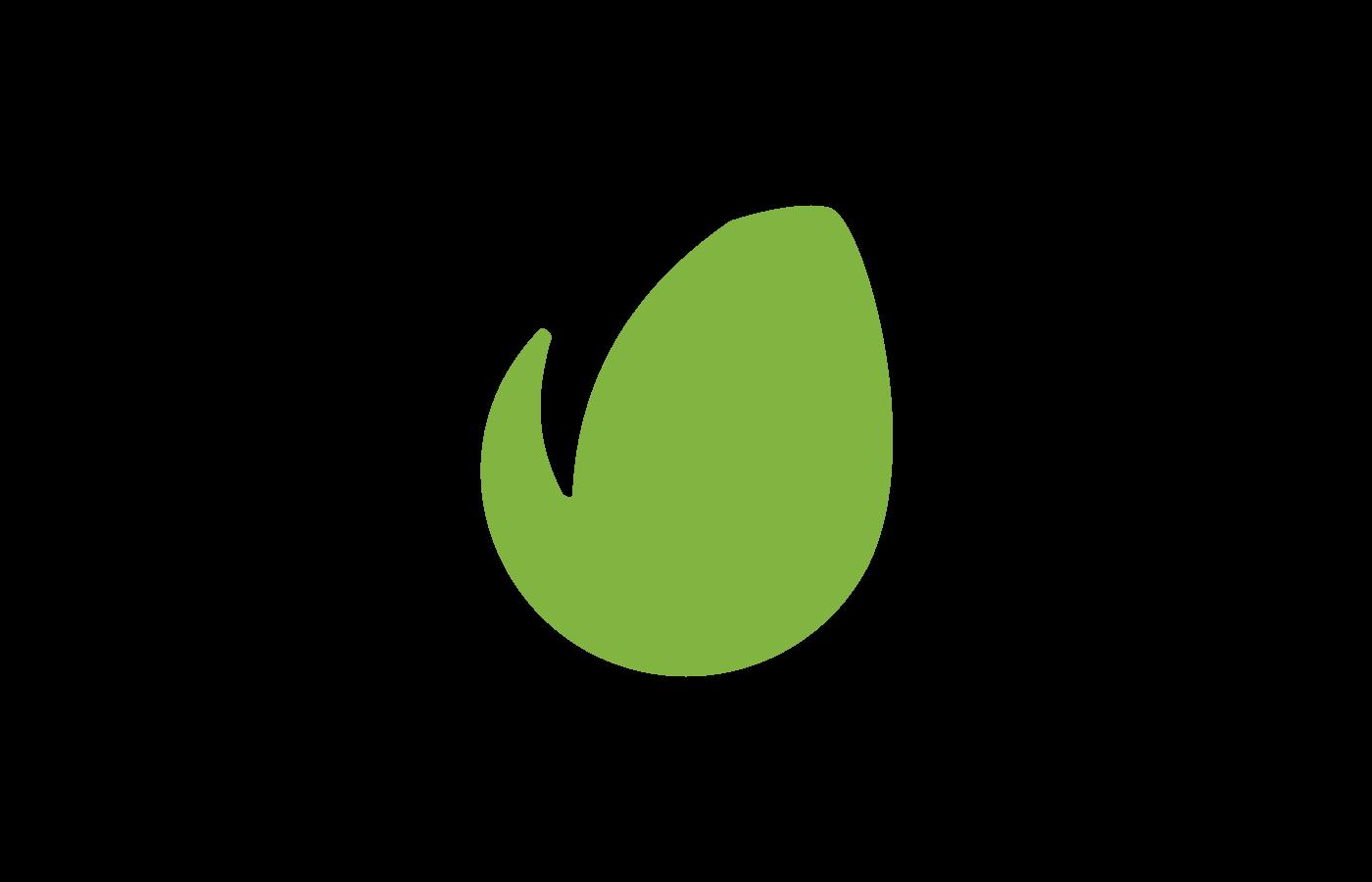 Envato Logo PNG Transparent Envato Logo.PNG Images..