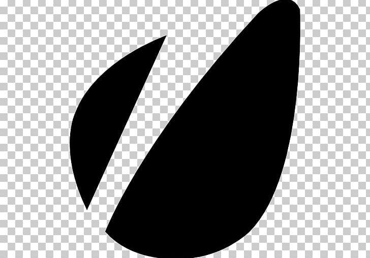 Envato Logo Font Awesome PNG, Clipart, Angle, Black, Black.