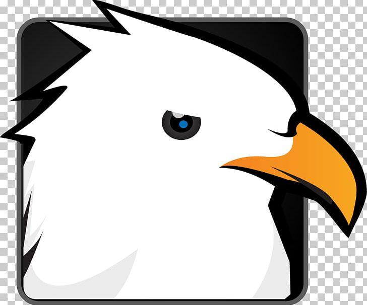 Logo Envato PNG, Clipart, Artwork, Beak, Bird, Black, Black.