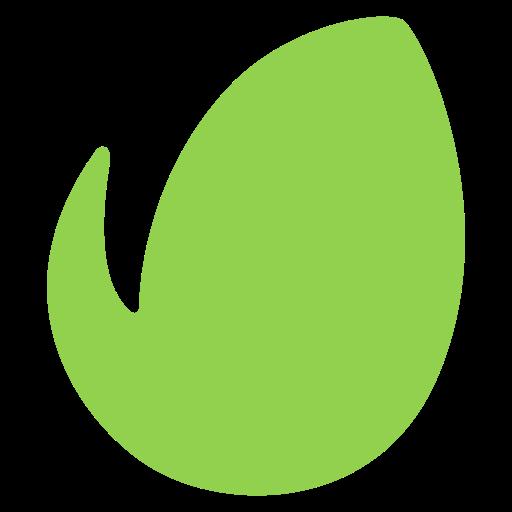 Envato, logo, social, social media icon.