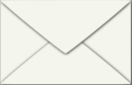 Envelope Clip Art & Envelope Clip Art Clip Art Images.
