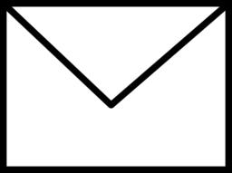 Envelope Clipart.