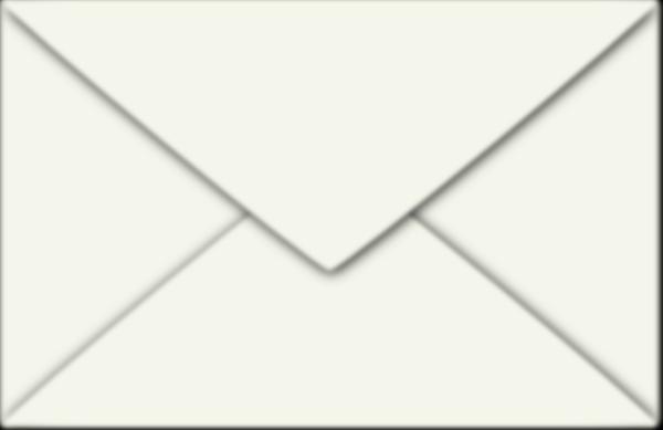 Closed Envelope clip art (117016) Free SVG Download / 4 Vector.