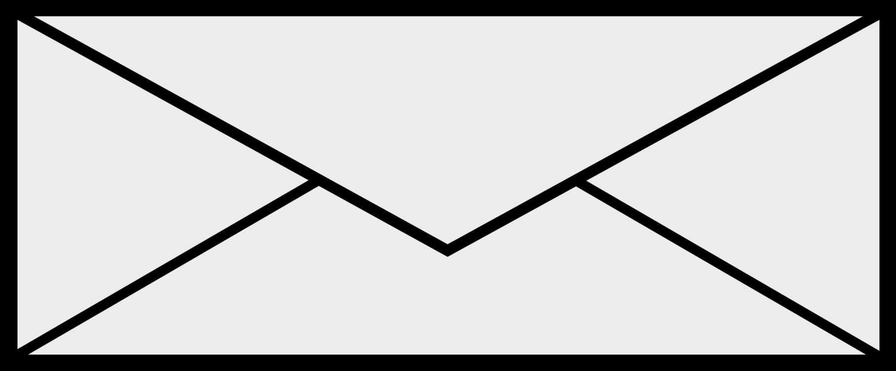 Line Art,Triangle,Symmetry Vector Clipart.