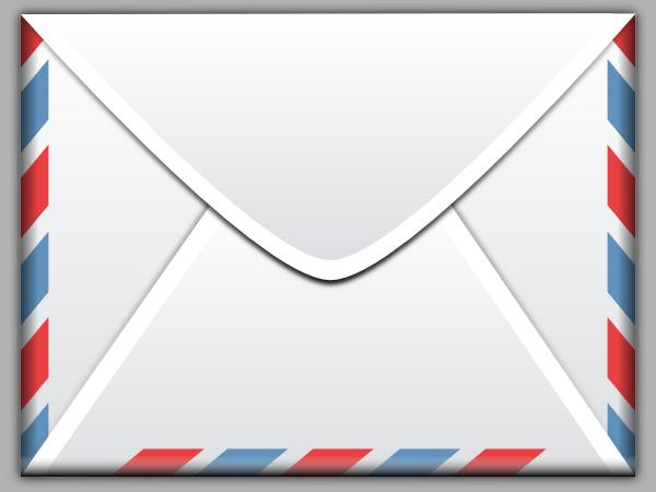 Envelope Clipart & Envelope Clip Art Images.