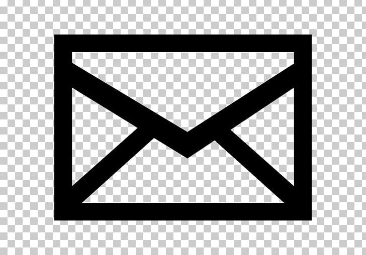 Computer Icons Envelope Icon Design PNG, Clipart, Angle, Area, Black.